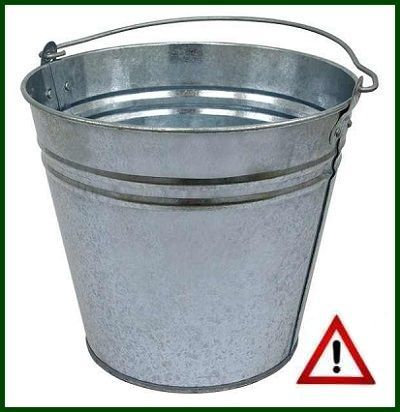 galvanised_bucket.jpg